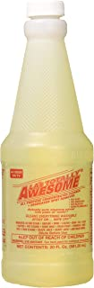 La's Totally Awesome Las All Purpose Cleaner, Yellow