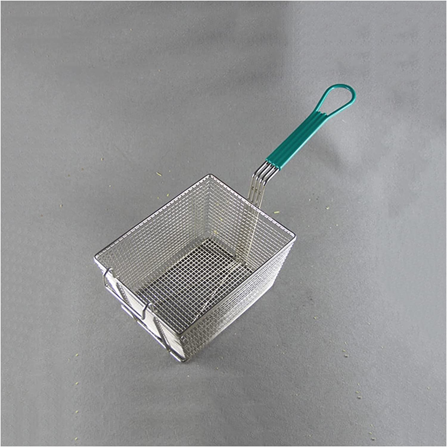 Fryer baskets Commercial Stainless Sale Special Price Steel Basket Fries Fashionable French Fry