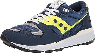 حذاء Saucony Azura للجنسين للكبار