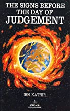 Best the signs before the day of judgement Reviews