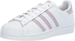 adidas Women's Superstar W