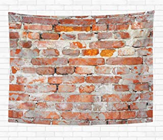 Best old english red brick stain Reviews