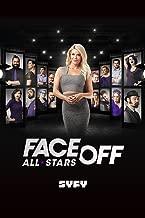 Face Off, Season 11