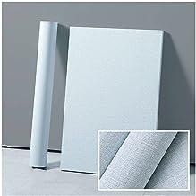 Moderne Behang Waterbestendig, Zelfklevend Wallpaper Makkelijk Aan Te Brengen Schil En Plak Linnen Behang Vocht Bestendig ...