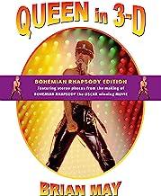 Queen in 3-D: Bohemian Rhapsody Edition