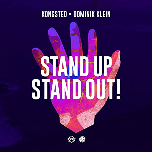 songs about standing up for someone