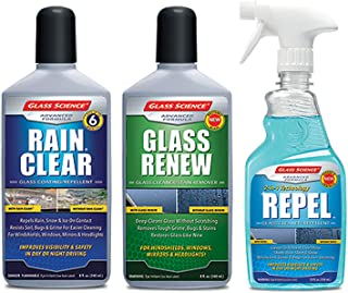 Best car door interior cleaner Reviews