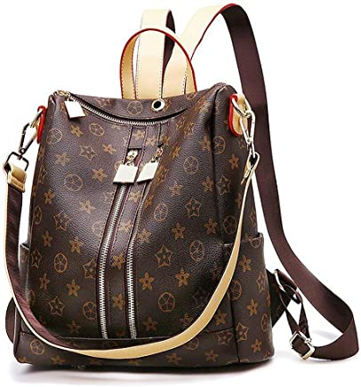 66a80334876 Amazon.com: louis vuitton bag