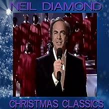 You Make It Feel Like Christmas (Live at The CBS Studios, NYC 1992)