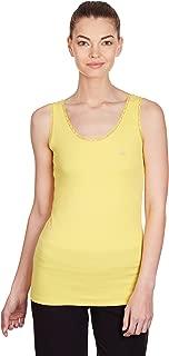 Benetton Women's Cotton Camisole