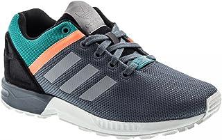 separation shoes f1863 753d2 adidas - Chaussures Originals ZX Flux Split M Gris
