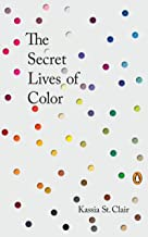 Best the story of colors Reviews