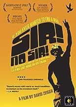 Best sir no sir documentary Reviews