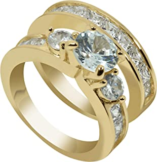 Best low cost engagement rings sale Reviews