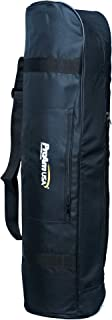 ProAm USA 32 Inch Carrying Padded Bag for Heavy Duty Tripods