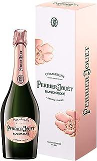 Perrier Jouet Blason Champagne Rose, 750ml