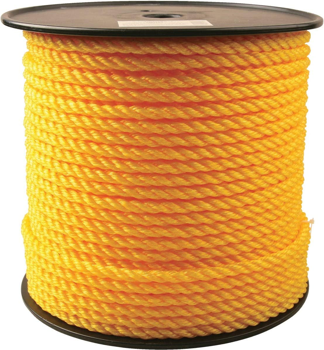 Do It Best Global Sourcing - Rope 700192 Twisted Polypropylene B