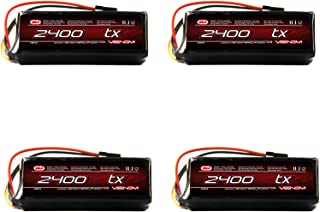 Best helios rc battery Reviews