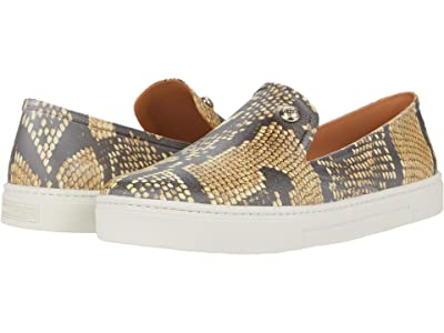 Vince Camuto Marjetta (Natural) Women