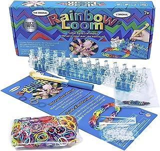Rainbow Loom The Original (R0001)