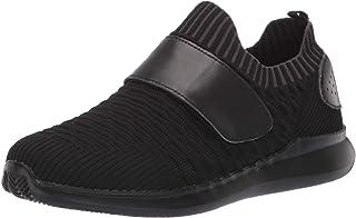 حذاء رياضي برباط للسفر للنساء من Propét, (أسود), 37 EU Narrow