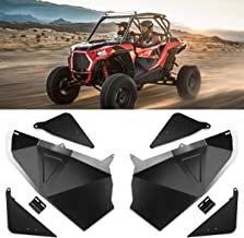 kemimoto RZR Lower Door Panel Inserts, 60