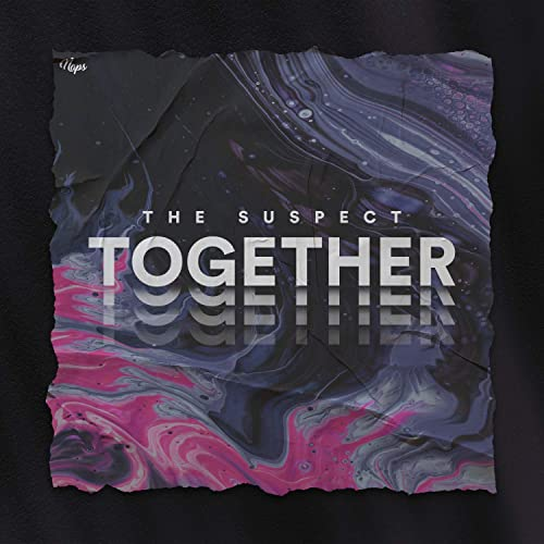 The Suspect - Together