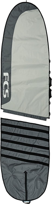 FCS Surf Accessories - FCS Dayrunner SUP Adjust... B01I3KS320 B01I3KS320 B01I3KS320  Spezielle Funktion eed90e