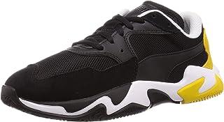 Puma Unisex Yetişkin STORM ADRENALINE Sneaker 369797, Çok Renkli