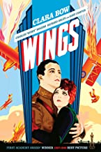 Best silent wings movie Reviews