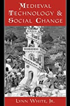 Best medieval technology and social change Reviews