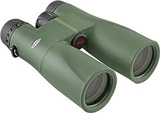 Kowa 双眼鏡 ダハプリズム式 8倍42口径 グリーン SVII 42-8