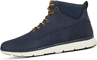 Timberland 添柏嵐 男式 Killington Chukka 靴子
