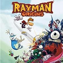 Best rayman origins soundtrack Reviews