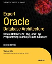 Best oracle 10g architecture Reviews