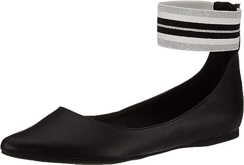 Women S Fashion Sandals
