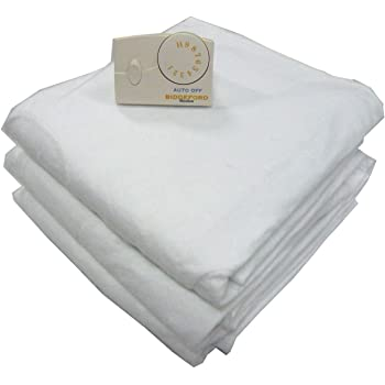 Amazon Com Biddeford Blankets Polyester Electric Heated Mattress Pad With Analog Controller Twin White Home Kitchen