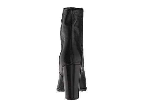 Ante Leathernatural Marc Devin Fisher Negro Sol Ltd De znXA0xAqw