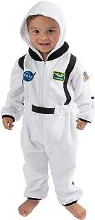 Best astronaut onesie baby Reviews