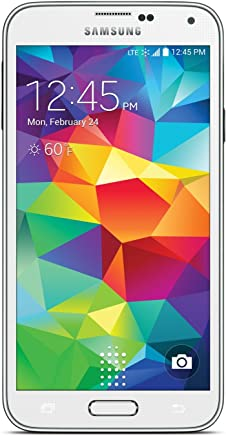 Boost Mobile Phones Walmart >> Amazon Com Used Boost Mobile Carrier Cell Phones Cell