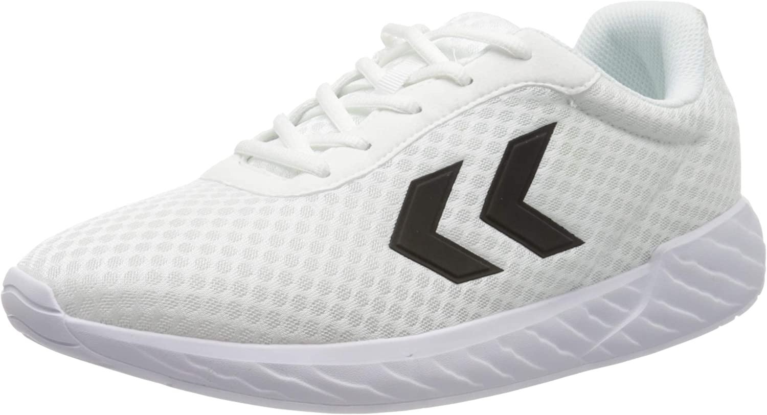 Hummel Shipping included Men's Special price Sneakers Low-Top