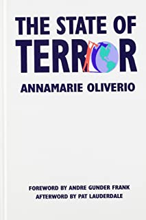 The State of Terror (SUNY series in Deviance and Social Control)