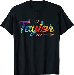Best taylor swift green shirt Reviews