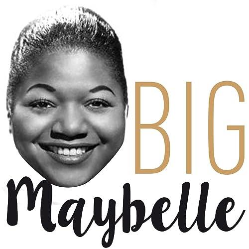Amazon Music - Big MaybelleのBig Maybelle - Amazon.co.jp