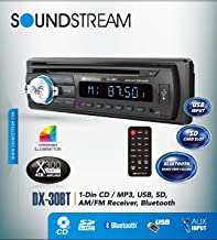 alpine car stereo cde 143bt manual