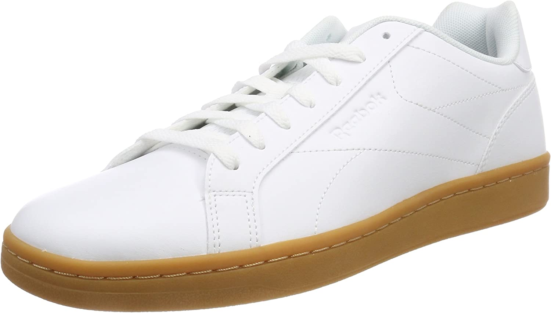 Reebok Men's Bd5473 Fitness shoes