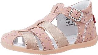 : Kickers Chaussures bébé fille Chaussures