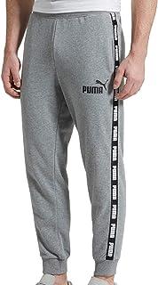 82dc37c41ab48 Pantalon de jogging Puma Power Rebel - En coton noir