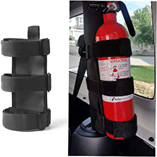 Best jeep tj gas can holder Reviews