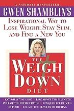 Best weigh down diet Reviews